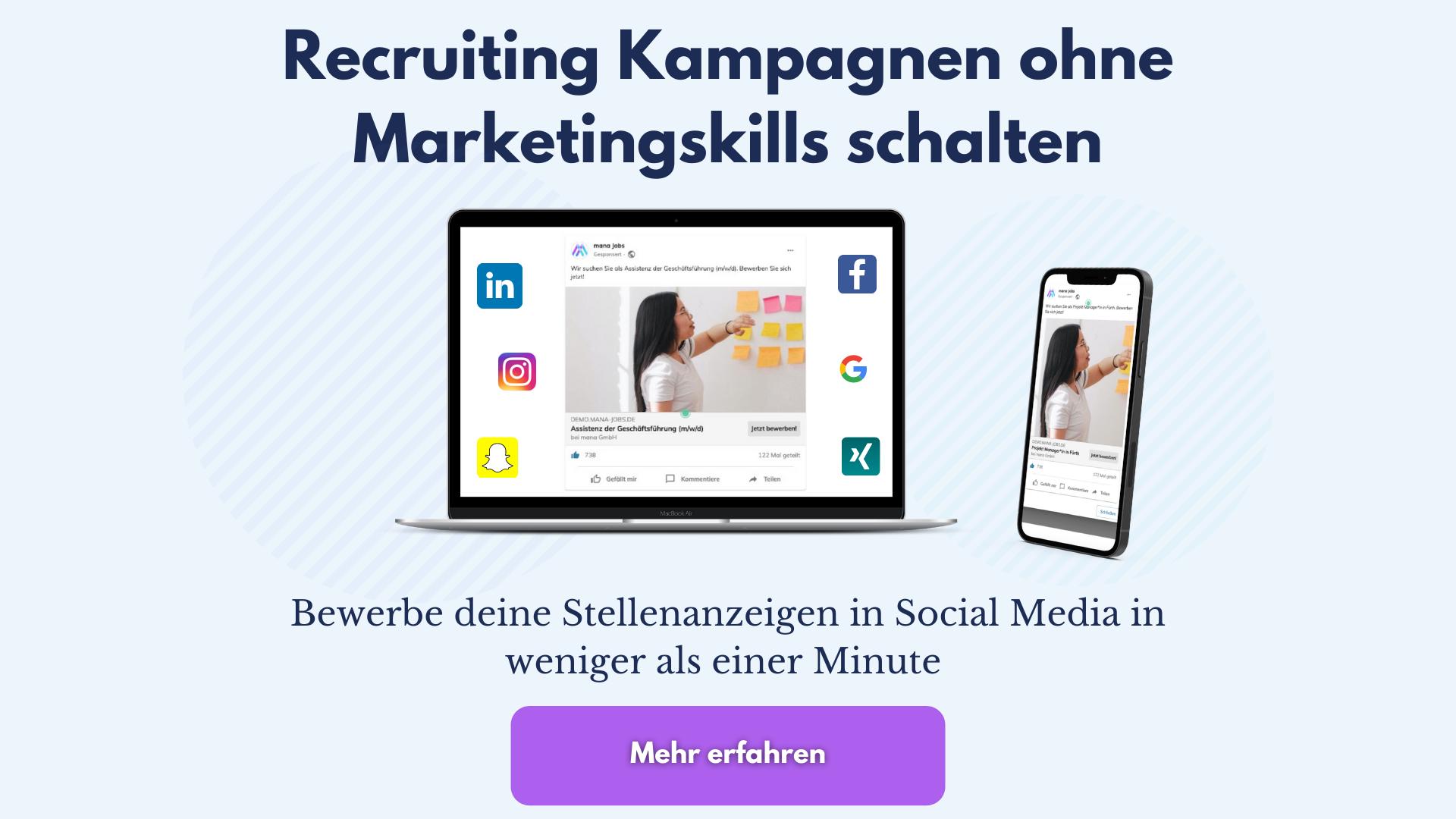 Thumbnail Social Media Recruiting.png